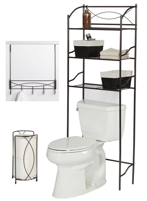 kmart bathroom furniture spacesaver bathroom furniture kmart