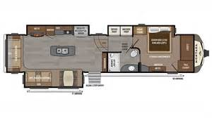 Montana Fifth Wheel Floor Plans 2016 montana 3721rl 5th wheel floor plan keystone rv