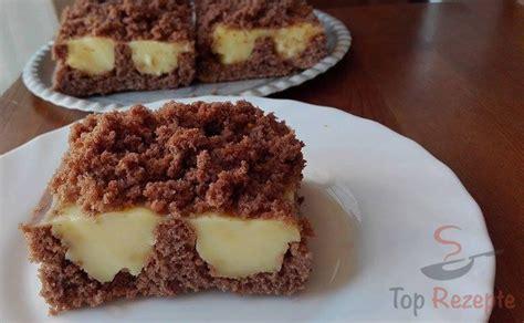 rezept einfacher kuchen einfacher kuchen ringmauer top rezepte de