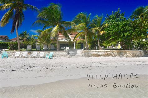 Hamac Guadeloupe by Villa Hamac Location De Villas De Luxe En Guadeloupe 224