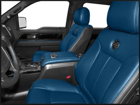 2014 Limited?   Ford F150 Forum   Community of Ford Truck Fans