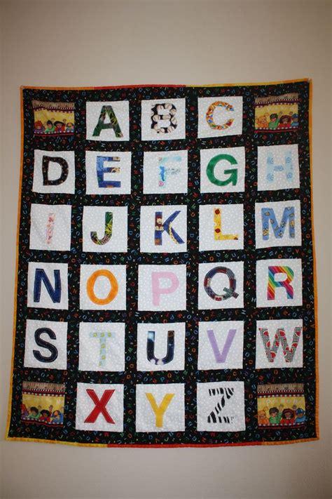 quilt pattern alphabet 1000 images about quilting alphabet on pinterest iris