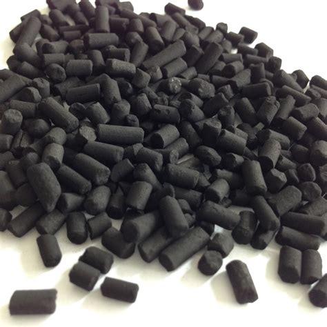 Carbon Aktif Iodine 1000 1kg anthracite coal activated carbon price buy activated carbon activated carbon price in kg coal