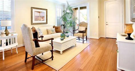 come vendere casa velocemente vendere casa velocemente grazie all home staging