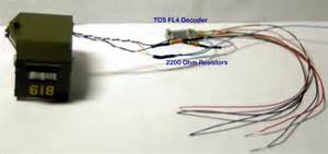 led resistor dcc atlas model railroad co clinic install gyra lights in ho atlas sd35