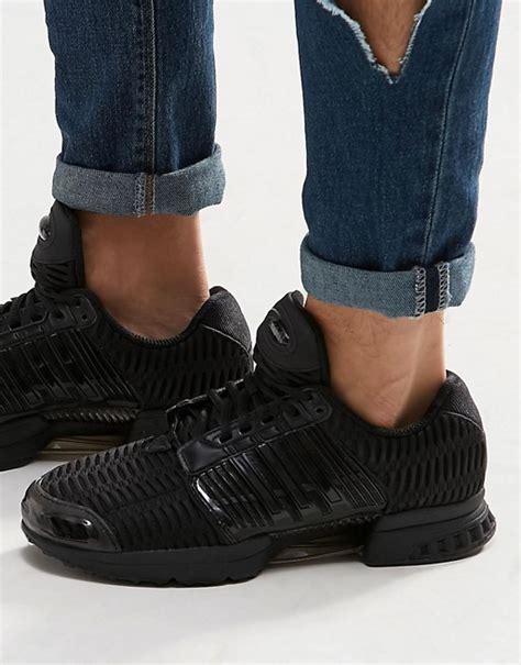 Adidas Cool Original adidas climacool original trainers