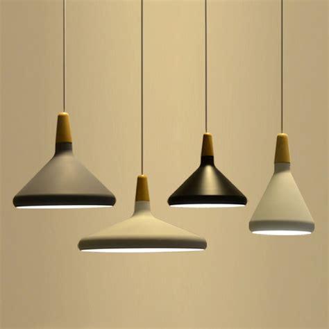 restaurant ls wholesale bedside pendant lights bare pendant ls as bedside
