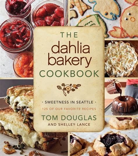 bakery a novel eater s fall 2012 cookbook food book preview part 1 eater