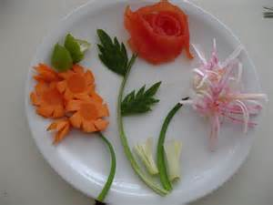 salad decoration at home delicious indian recipes and more from around the world