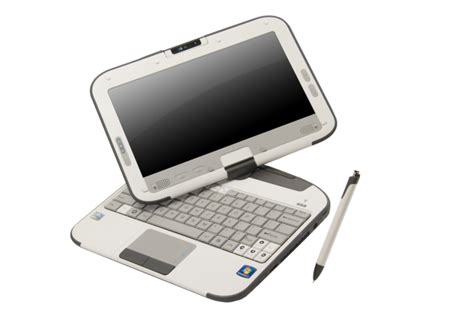 Tablet Anak peewee pivot 2 0 laptop tablet untuk anak dari peewee pc gambar spesifikasi laptop