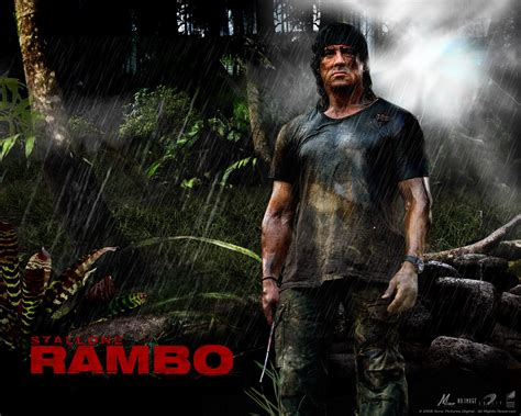 film rambo 4 complet motarjam fonds d 233 cran du film john rambo wallpapers cin 233 ma