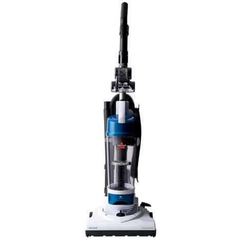 Bissel Vaccum Bissell Aeroswift Compact Vacuum Amp Reviews Wayfair