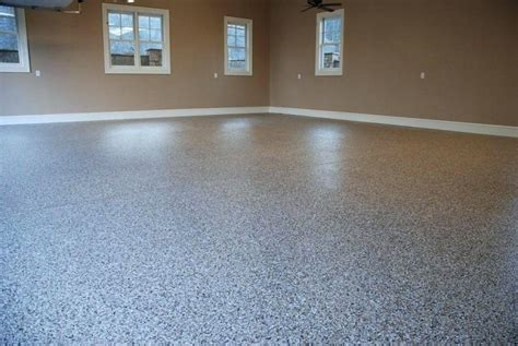 Concrete Floor Ideas Indoors Excellent Ideas Painted Concrete Floor Attractive Inspiration Floors Paint Tutorialideas For