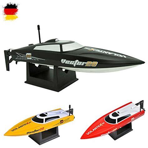 speedboot zu verkaufen modellbau speedboot gebraucht kaufen 4 st bis 75 g 252 nstiger