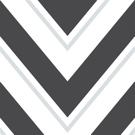 black and white chevron wallpaper uk chevron wallpaper black white rasch 304107 geometric