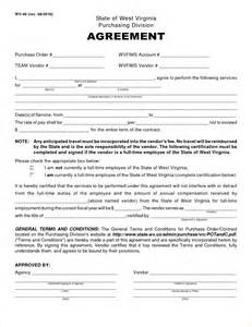 home purchase agreement template free real estate purchase contract template purchase agreement