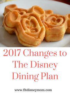 disney on a budget on pinterest | disney dining plan, walt