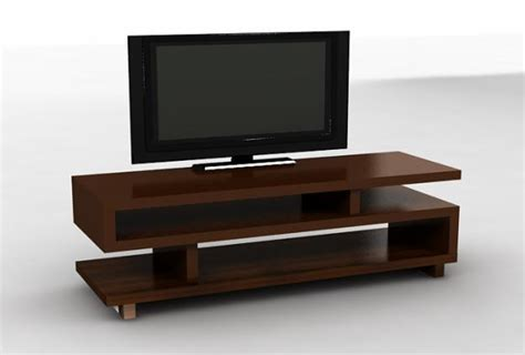 Meja Tv Minimalis Brown meja tv minimalis kota jepara