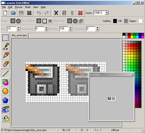xmllint pattern video editor com