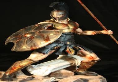Mythology Archetypes by Recurrent Archetypes In Mythology