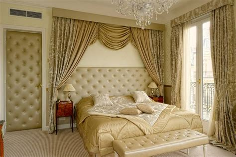 window coverings san jose refined elegance with upholstered wall home designs