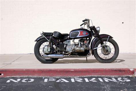 American Pickers Vondutch Xavw Hits Museum 187 National