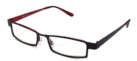 brighton reading glasses in black and 1 00 3 50
