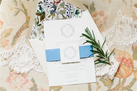 Paper Doll Wedding Invitations by Wedding Invitations Paperdolls Design