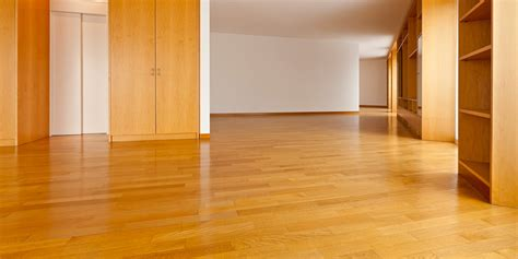cheap hardwood flooring indianapolis hardwood floors