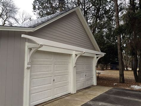 Pergola Garage by 1000 Ideas About Garage Pergola On Garage