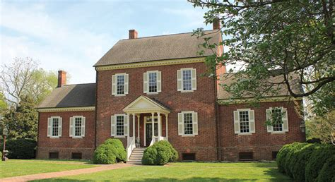 classical homes classical american homes preservation trust and the