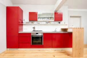 Best Design For Small Kitchen by Kitchen Kitchen Designs For Small Kitchens Layouts More