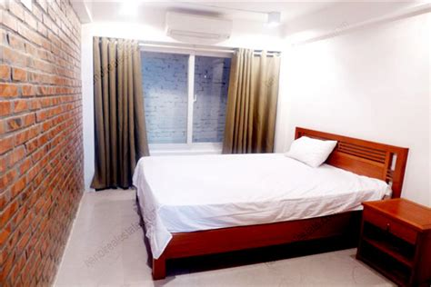 cheap 1 bedroom apartments in cheap price one bedroom serviced apartment for rent in to