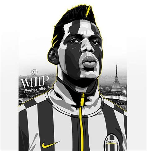 Juventus Football Club Wallpaper Iphone Sepakbola Fans Jersey Classic Casing Hpcasing Iphone Tersedia Type 4 4s 5 5s 5c 303 best images about football on messi