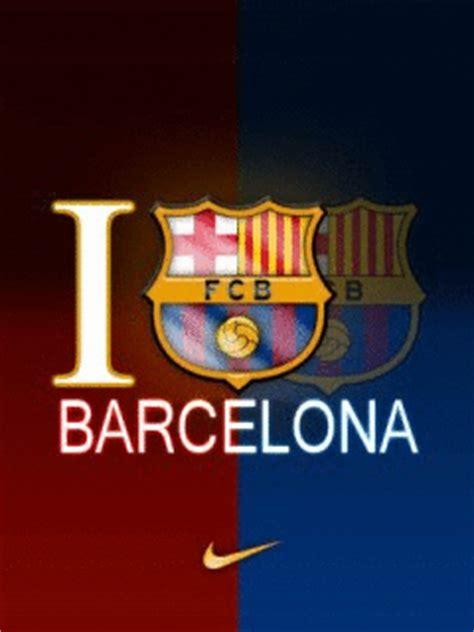 imagenes de i love barcelona gif i love f c barcelona gifs e im 225 genes animadas