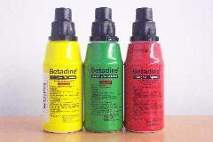 Betadine Sol 5ml comprar betadine 500 mg 5 ml x 10 sol cut iodopovidona