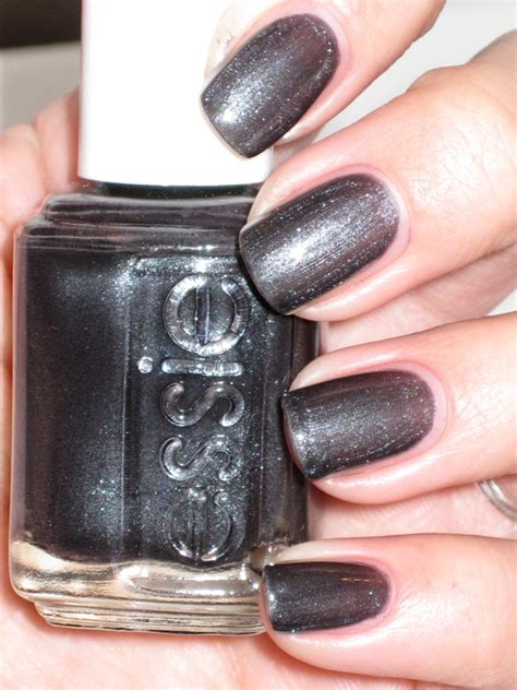 essie most popular 20 most popular essie nail polish colors