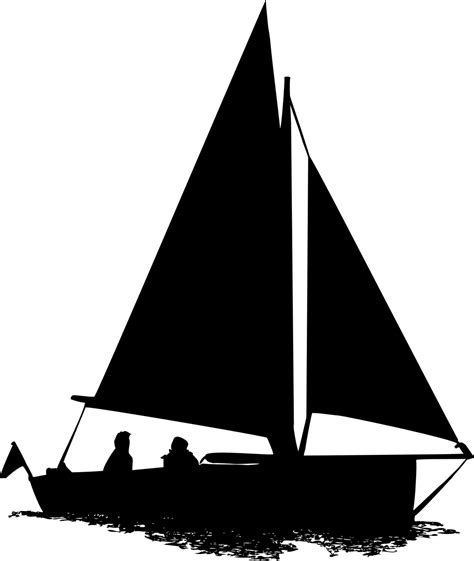 how to draw a boat 14 free printable boat stencils how - Boat Stencil