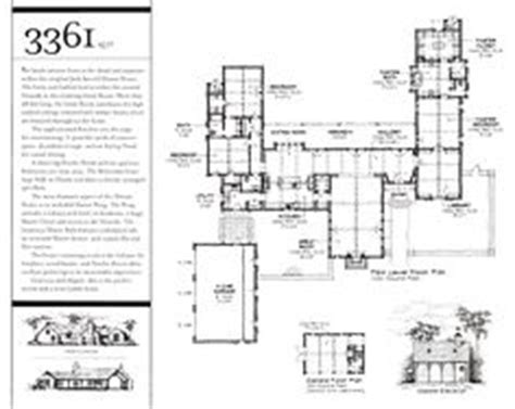 jack arnold floor plans jack arnold french country homes something s gotta give floor plans and house floor plans
