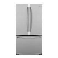 consumer report best refrigerator door door refrigerator consumer reports on refrigerator
