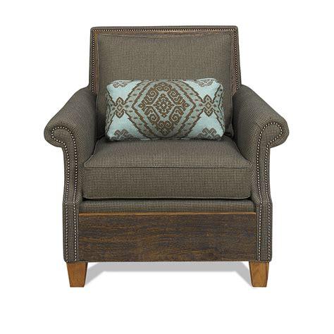 norfolk upholstery norfolk chair mist green gables