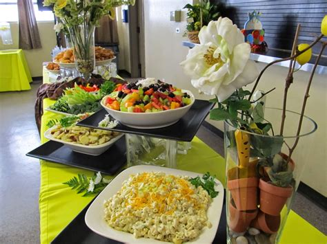 birthday catering ideas buffet menu ideas for 50th birthday best home