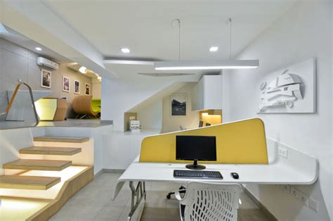 home furnishing design studio in delhi modern architect s office in new delhi india