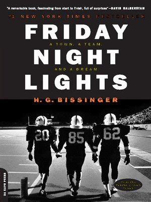 friday night lights audiobook mp3 sports recreations 183 overdrive ebooks audiobooks and