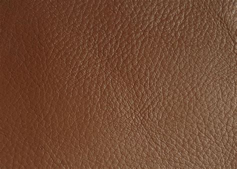 Leather Images by 1920x1080px Leather 998 65 Kb 273675