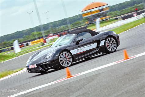 porsche 911 supercar 2016 porsche 991 2 track stint carrera 4s supercar laps