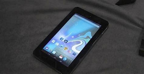 Hp Tablet Huawei i prossimi tablet hp saranno prodotti da huawei dday it