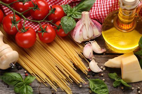 alimenti buoni per la prostata mangiare poco ma buono
