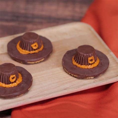 easy to make treats best 25 thanksgiving treats ideas on
