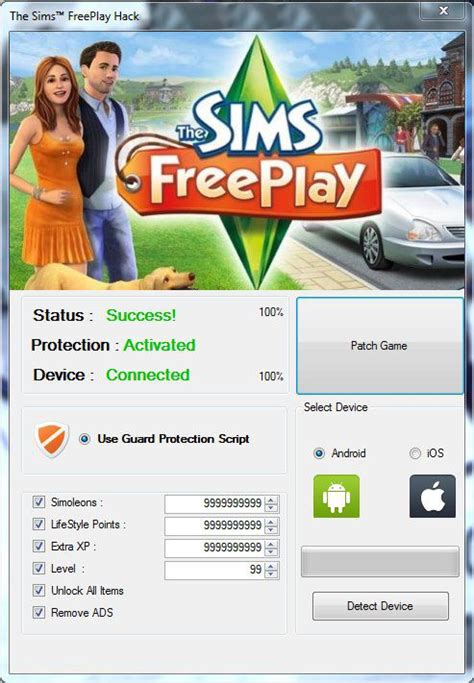 sims freeplay hack apk sims freeplay hack simoleons cheats 2016 windows ios apk new hacks
